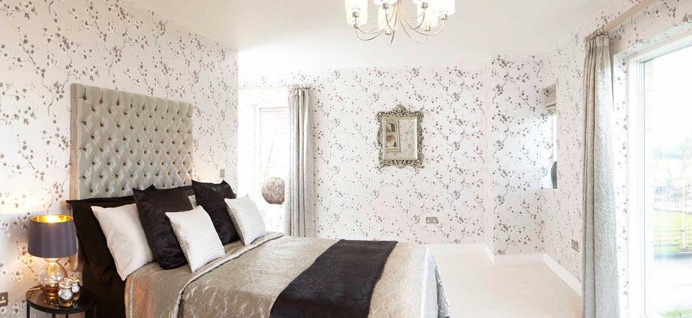 hill-top-bedroom
