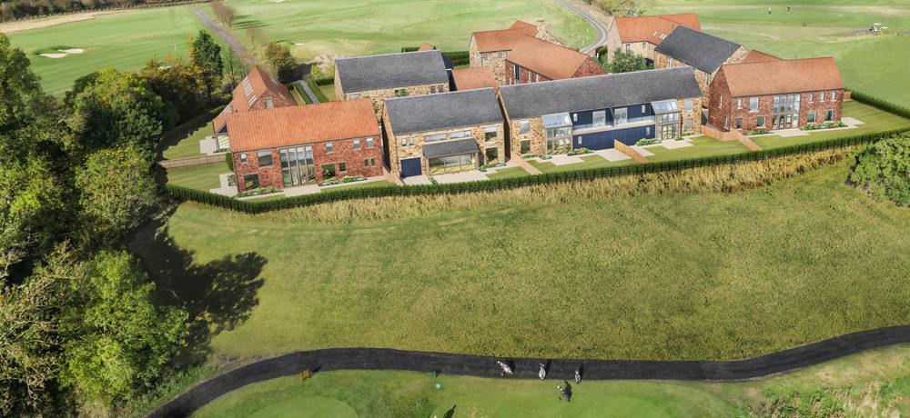 hill-top-farm-golf