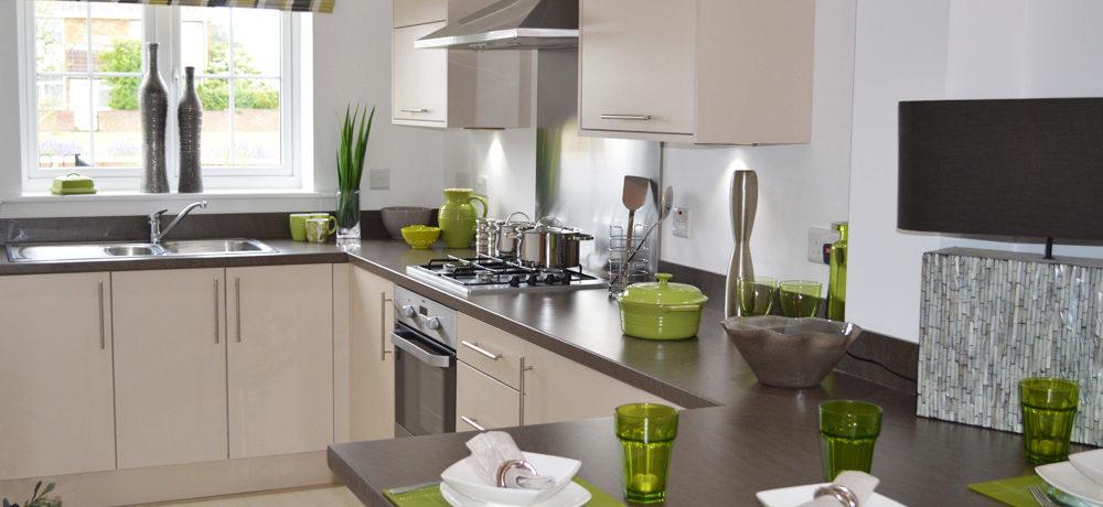 westfields-kitchen
