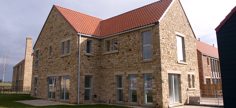 dower-house-plot13-1000x460px